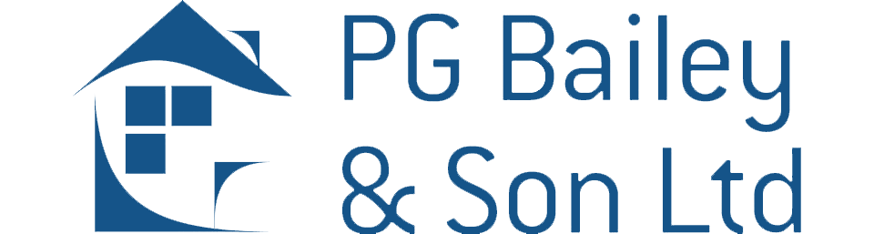 PG Bailey and Sons